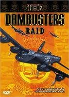Dambusters Raid [DVD]