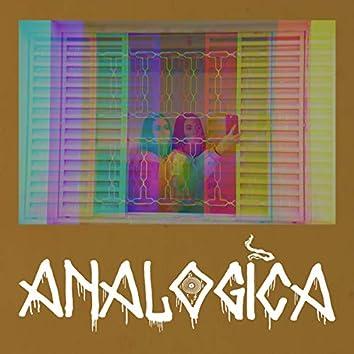Analógica