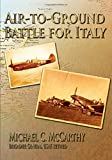 Air-to-Ground Battle for Italy