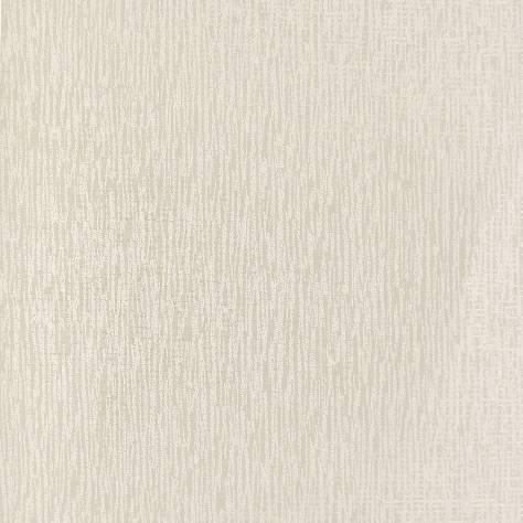 Interieur stoffen Wemyss slijpen behang - Taupe