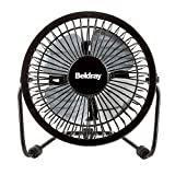 Beldray USB Desktop Fan, 15x8