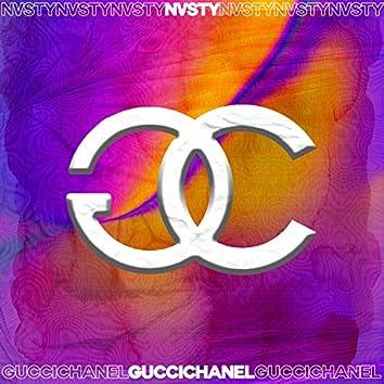 Gucci Chanel