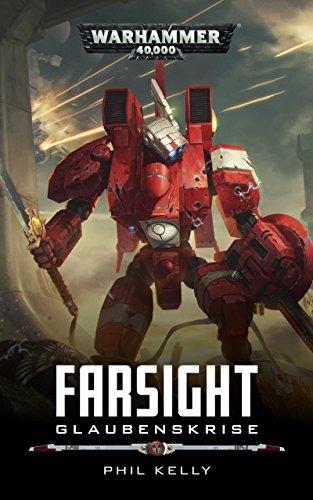 Farsight: Glaubenskrise (Warhammer 40,000)