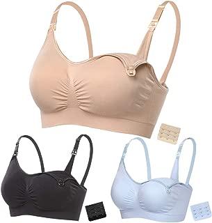 Best bra breast feeding Reviews