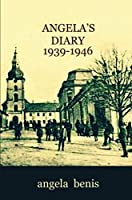 Angela's Diary 1939-1946