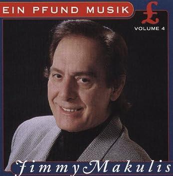Jimmy Makulis