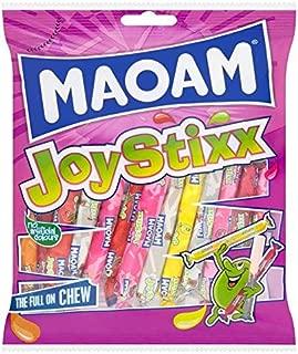 Maoam Joystixx 140g