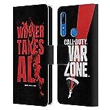 Head Case Designs sous Licence Officielle Activision Call of Duty Warzone Le Gagnant Prend Tout...