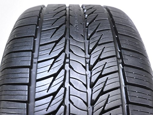 general altimax rt43s General AltiMAX RT43 Radial Tire - 235/55R17 99T