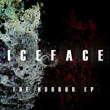 The Horror EP