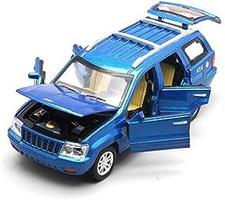 De Amazon Y Juguete Vehículos Camiones esPuertas Coches Yf76vbgy