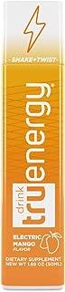 Best tru energy drink Reviews