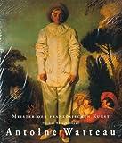 Antoine Watteau - Antoine Watteau
