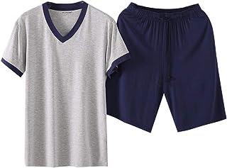 Amazon.es: 4XL - Pijamas / Ropa de dormir: Ropa
