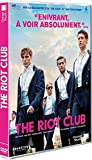 The Riot Club [Italia] [DVD]