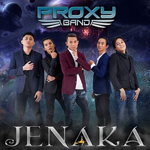 Proxy Band
