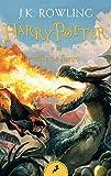 Harry Potter y el cáliz de fuego (Harry Potter 4)...