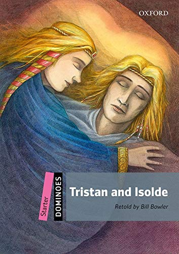 Tristan and Isolde (Dominoes, Starter Level)の詳細を見る