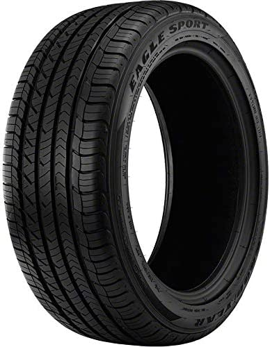 Goodyear Eagle Sport A S VSBTL 225 Sales for sale Same day shipping - 95W Radial 45R18