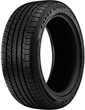 GOODYEAR Eagle Sport All Season 215/55R17 94V (Qty of 1)