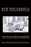 The Pellet Stove Almanack (English Edition)