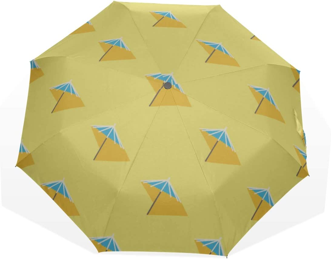 Folding Purchase favorite Umbrella For Girls Summer Create Colorful Beach