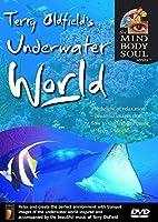 Underwater World [DVD] [Import]