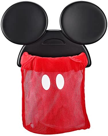The First Years Disney Toy Storage Mickey Mouse product image