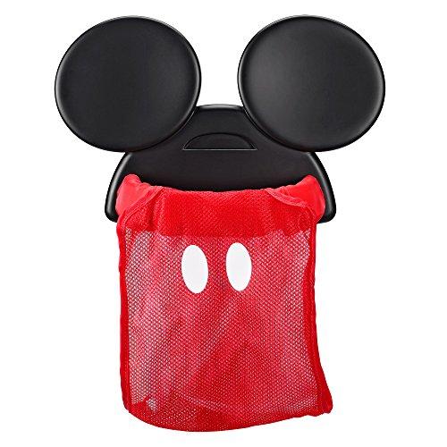 Le rangement des jouets de la première année Disney Mickey Mouse