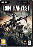 Iron Harvest 1920+ - PC [Esclusiva Amazon.it]