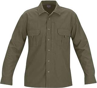 PROPPER F536777 成人索罗拉 L/S 衬衫