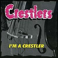 I'm a Crestler