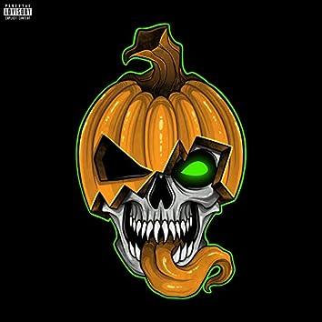 Halloween 365