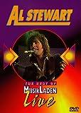 Al Stewart: The Best Of Musikladen, Live