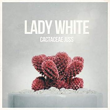 Cactaceae Juss