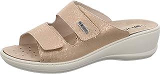 Zapatos Zuecos Amazon Mujer Y Mules Para esJomodo DIYEHW29