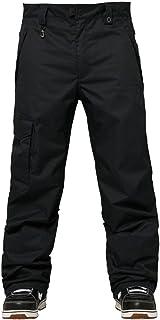 686 Men's Authentic Standard Pant