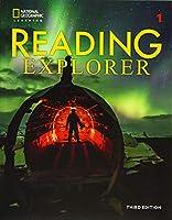 Reading Explorer, Level 1