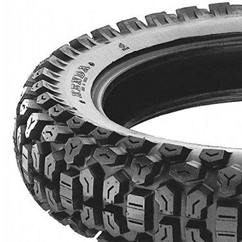 Reifen KENDA 4.10-18 K270 4PR 58P TT Mofa Moped Mokick KKR Motorrad Mopedreifen