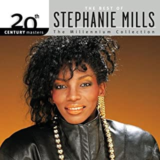 stephanie mills song home