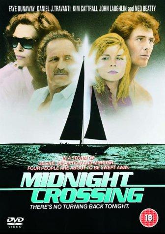 Midnight Crossing [DVD]
