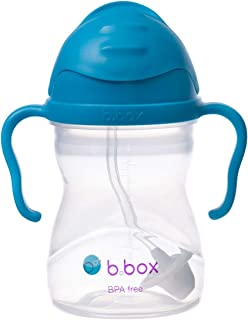 Best smoothie sippy cup Reviews