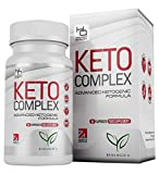 Keto Diet Pills | Weight Management Food Supplement | Coffee Green Tea Raspberry