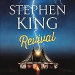 Revival cover art