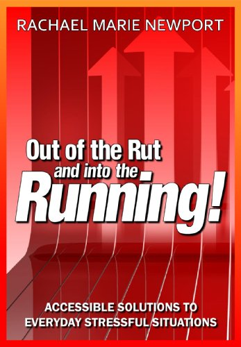 Out of the Rut and Into the Running