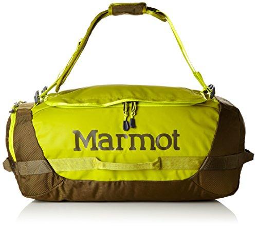 Marmot - Bolsa de Deporte