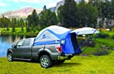 Napier Full Size Long Bed 8' Truck Tent