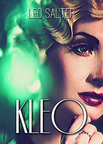 Kleo (Pathways to Revenge Book 6) (English Edition)