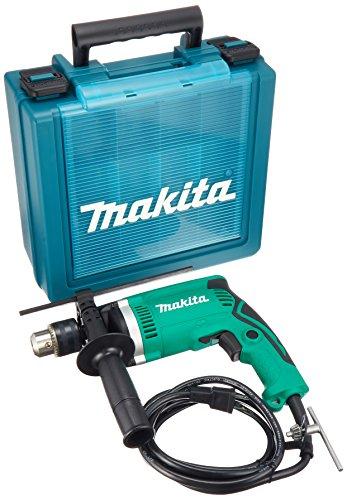 マキタ(Makita)震動ドリルコンクリ16mm鉄工13mm木工30mmM816K