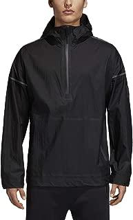 Best adidas 88387 jacket Reviews